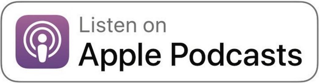 Listen via iOS